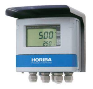アンモニア態窒素計の写真