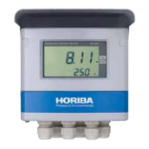 工業用水質計 H-1シリーズ 溶存酸素計の写真