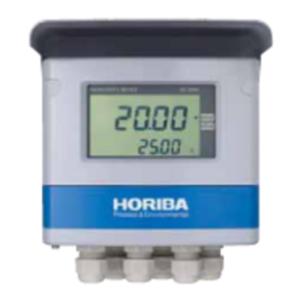 工業用水質計 H-1シリーズ 電気抵抗率(比抵抗)の写真