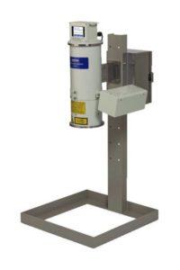 油膜検知器の写真